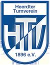 HTV 1896 e.V.